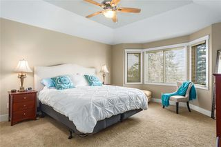 Photo 22: 3812 15A Street SW in Calgary: Altadore Detached for sale : MLS®# A1019070