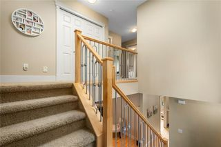 Photo 21: 3812 15A Street SW in Calgary: Altadore Detached for sale : MLS®# A1019070