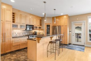 Photo 7: 3812 15A Street SW in Calgary: Altadore Detached for sale : MLS®# A1019070