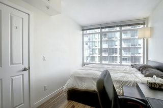 Photo 12: 708 3820 BRENTWOOD Road NW in Calgary: Brentwood Apartment for sale : MLS®# A1021792