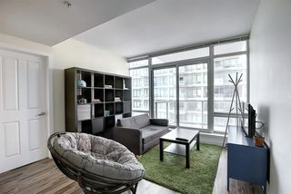 Photo 8: 708 3820 BRENTWOOD Road NW in Calgary: Brentwood Apartment for sale : MLS®# A1021792