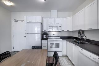 Photo 4: 708 3820 BRENTWOOD Road NW in Calgary: Brentwood Apartment for sale : MLS®# A1021792