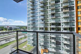 Photo 10: 708 3820 BRENTWOOD Road NW in Calgary: Brentwood Apartment for sale : MLS®# A1021792
