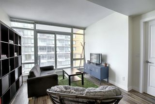 Photo 9: 708 3820 BRENTWOOD Road NW in Calgary: Brentwood Apartment for sale : MLS®# A1021792