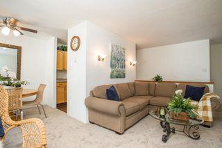"Photo 7: 41 10200 4TH Avenue in Richmond: Steveston North Townhouse for sale in ""MANOAH VILLAGE"" : MLS®# R2485817"