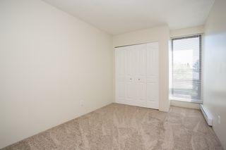 "Photo 14: 41 10200 4TH Avenue in Richmond: Steveston North Townhouse for sale in ""MANOAH VILLAGE"" : MLS®# R2485817"