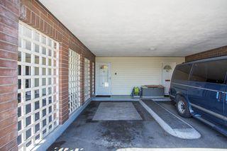 "Photo 4: 41 10200 4TH Avenue in Richmond: Steveston North Townhouse for sale in ""MANOAH VILLAGE"" : MLS®# R2485817"