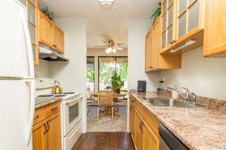 "Photo 10: 41 10200 4TH Avenue in Richmond: Steveston North Townhouse for sale in ""MANOAH VILLAGE"" : MLS®# R2485817"