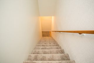 "Photo 5: 41 10200 4TH Avenue in Richmond: Steveston North Townhouse for sale in ""MANOAH VILLAGE"" : MLS®# R2485817"