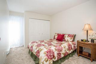 "Photo 12: 41 10200 4TH Avenue in Richmond: Steveston North Townhouse for sale in ""MANOAH VILLAGE"" : MLS®# R2485817"