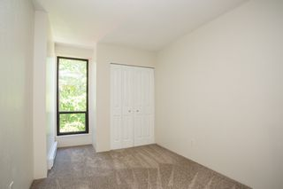 "Photo 15: 41 10200 4TH Avenue in Richmond: Steveston North Townhouse for sale in ""MANOAH VILLAGE"" : MLS®# R2485817"
