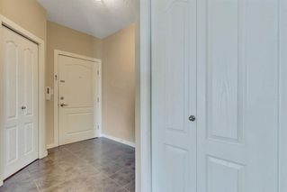 Photo 19: 1218 604 East Lake Boulevard NE: Airdrie Apartment for sale : MLS®# A1023552