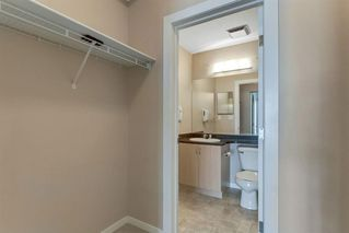 Photo 12: 1218 604 East Lake Boulevard NE: Airdrie Apartment for sale : MLS®# A1023552