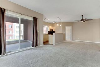 Photo 8: 1218 604 East Lake Boulevard NE: Airdrie Apartment for sale : MLS®# A1023552