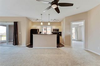 Photo 5: 1218 604 East Lake Boulevard NE: Airdrie Apartment for sale : MLS®# A1023552