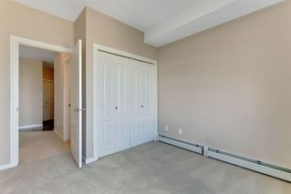 Photo 16: 1218 604 East Lake Boulevard NE: Airdrie Apartment for sale : MLS®# A1023552