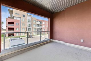 Photo 9: 1218 604 East Lake Boulevard NE: Airdrie Apartment for sale : MLS®# A1023552