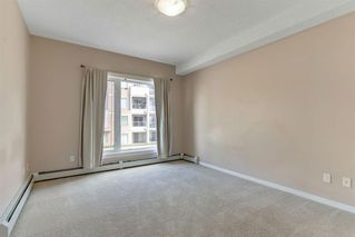 Photo 10: 1218 604 East Lake Boulevard NE: Airdrie Apartment for sale : MLS®# A1023552
