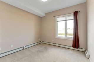 Photo 15: 1218 604 East Lake Boulevard NE: Airdrie Apartment for sale : MLS®# A1023552