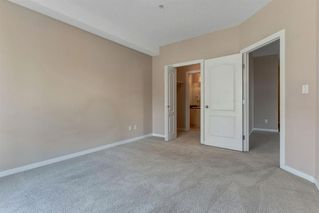 Photo 11: 1218 604 East Lake Boulevard NE: Airdrie Apartment for sale : MLS®# A1023552