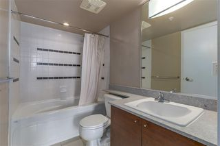 """Photo 7: 1806 4118 DAWSON Street in Burnaby: Brentwood Park Condo for sale in """"TANDEM"""" (Burnaby North)  : MLS®# R2490080"""