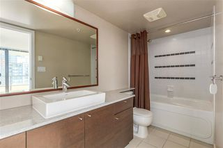 """Photo 6: 1806 4118 DAWSON Street in Burnaby: Brentwood Park Condo for sale in """"TANDEM"""" (Burnaby North)  : MLS®# R2490080"""
