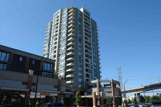 """Photo 10: 1806 4118 DAWSON Street in Burnaby: Brentwood Park Condo for sale in """"TANDEM"""" (Burnaby North)  : MLS®# R2490080"""