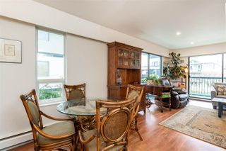 Photo 8: 206 134 W 20TH Street in North Vancouver: Central Lonsdale Condo for sale : MLS®# R2493105