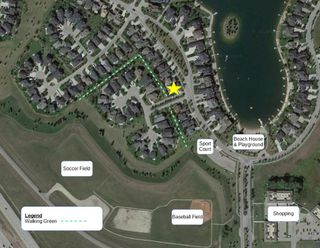 Photo 50: 21 Heritage Lake Boulevard: Heritage Pointe Detached for sale : MLS®# A1027827