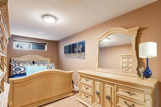 Photo 42: 21 Heritage Lake Boulevard: Heritage Pointe Detached for sale : MLS®# A1027827