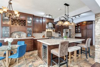 Photo 14: 21 Heritage Lake Boulevard: Heritage Pointe Detached for sale : MLS®# A1027827