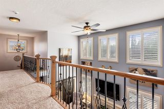 Photo 23: 21 Heritage Lake Boulevard: Heritage Pointe Detached for sale : MLS®# A1027827
