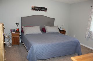Photo 12: NW-14-55-7-W4th County of Two Hills: Rural Two Hills County House for sale : MLS®# E4213072