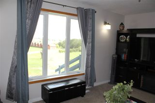 Photo 20: NW-14-55-7-W4th County of Two Hills: Rural Two Hills County House for sale : MLS®# E4213072