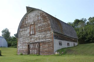 Photo 3: NW-14-55-7-W4th County of Two Hills: Rural Two Hills County House for sale : MLS®# E4213072