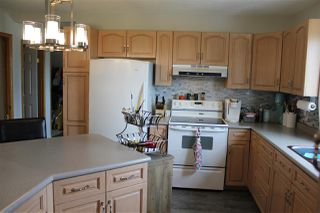 Photo 8: NW-14-55-7-W4th County of Two Hills: Rural Two Hills County House for sale : MLS®# E4213072