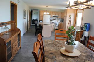 Photo 9: NW-14-55-7-W4th County of Two Hills: Rural Two Hills County House for sale : MLS®# E4213072