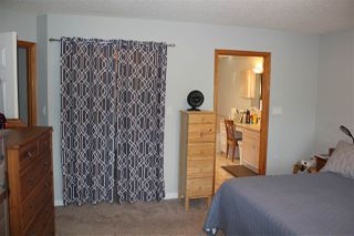 Photo 13: NW-14-55-7-W4th County of Two Hills: Rural Two Hills County House for sale : MLS®# E4213072