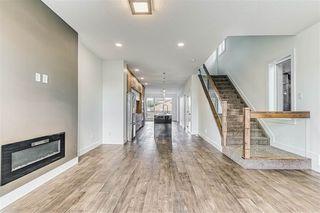 Photo 10: 9309 152 Street in Edmonton: Zone 22 House for sale : MLS®# E4214092