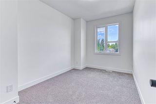 Photo 22: 9309 152 Street in Edmonton: Zone 22 House for sale : MLS®# E4214092
