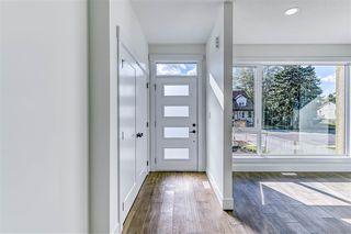 Photo 2: 9309 152 Street in Edmonton: Zone 22 House for sale : MLS®# E4214092