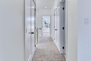 Photo 13: 9309 152 Street in Edmonton: Zone 22 House for sale : MLS®# E4214092