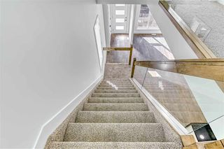 Photo 12: 9309 152 Street in Edmonton: Zone 22 House for sale : MLS®# E4214092
