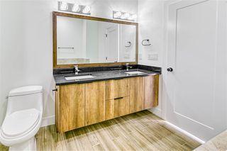 Photo 16: 9309 152 Street in Edmonton: Zone 22 House for sale : MLS®# E4214092