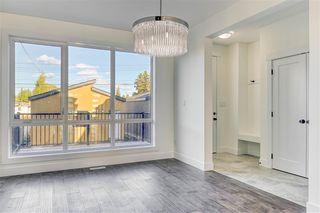 Photo 3: 9309 152 Street in Edmonton: Zone 22 House for sale : MLS®# E4214092