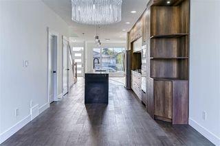 Photo 9: 9309 152 Street in Edmonton: Zone 22 House for sale : MLS®# E4214092