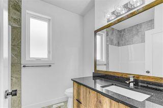 Photo 23: 9309 152 Street in Edmonton: Zone 22 House for sale : MLS®# E4214092
