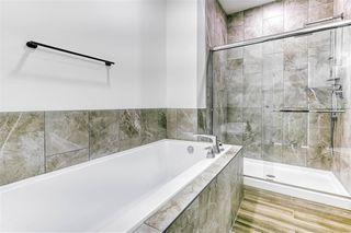 Photo 18: 9309 152 Street in Edmonton: Zone 22 House for sale : MLS®# E4214092