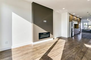 Photo 5: 9309 152 Street in Edmonton: Zone 22 House for sale : MLS®# E4214092