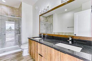 Photo 17: 9309 152 Street in Edmonton: Zone 22 House for sale : MLS®# E4214092